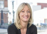 Kennington Lettings Caroline Espley