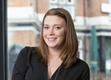 London Bridge Lettings Helen Douglas